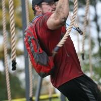 OCRTC Ropes