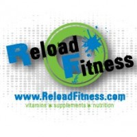 Reload Fitness