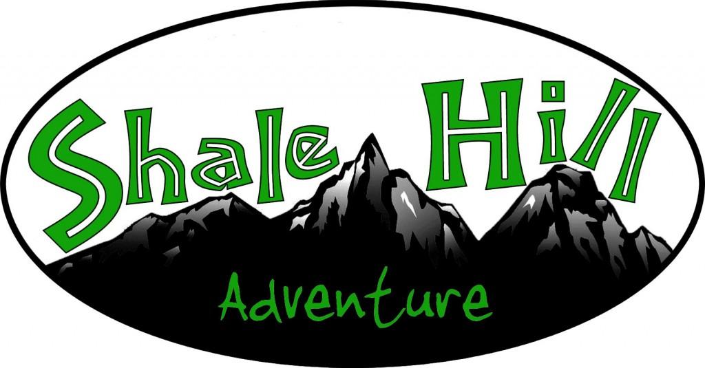 http://www.shalehilladventure.com