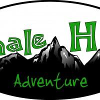 Shale Hill