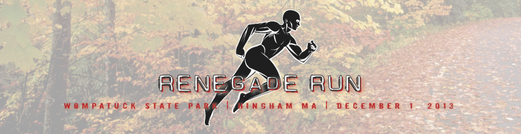 Renegade-Run-Logo-04.09.13-31