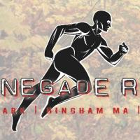 Renegade-Run-Logo-04.09.13-31