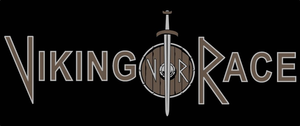 Viking Race _Logo_3