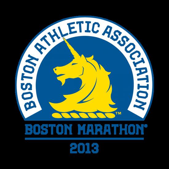 Boston Athletic Assoc