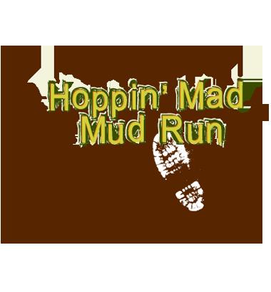 2012-hoppin2
