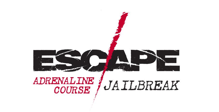 escape2013