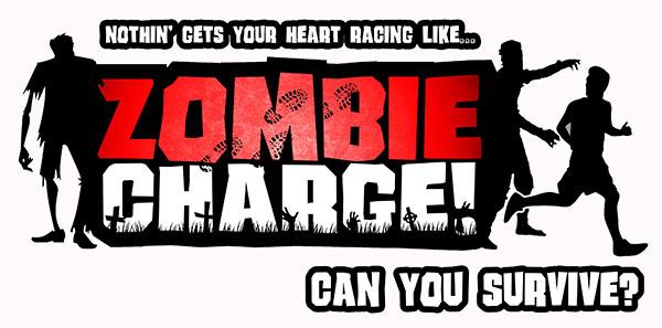 zombieCharge_banner