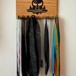 Medal Hangers