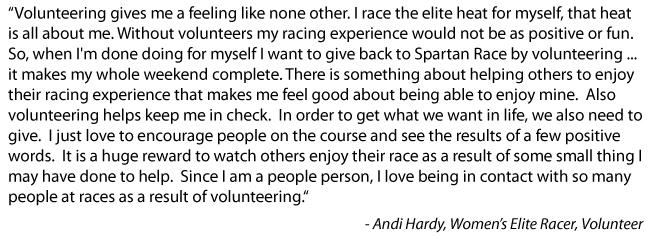 Quote-Andi-Hardy