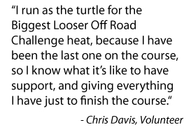Quote-Chris-Davis1