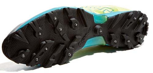8d336e9f05d46b shoes – New England Spahtens