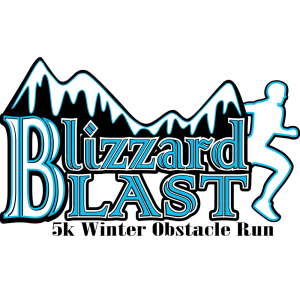 http://blizzardblastrun.com/