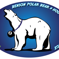EURO - Polar Bear