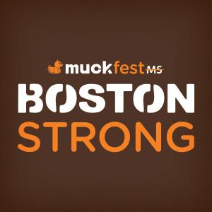 MFMS_BostonStrong-1