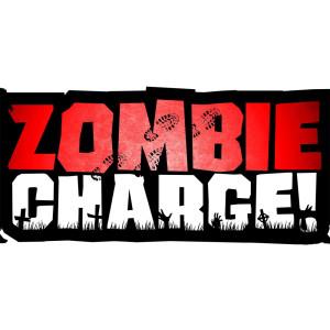 http://zombiecharge.com/