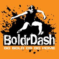BoldrDash