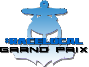 racelocal