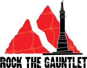 rockthegauntlet-logo