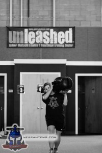 Unleashed in Rhode Island is one of the nations leading indoor OCR training facilities