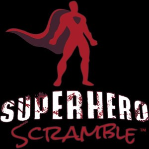 superheroscrambleintimidator