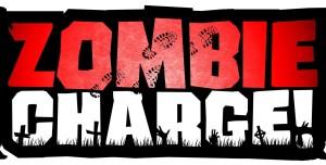 zombiecharge