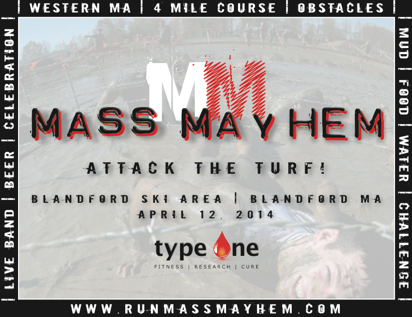 massmayhem