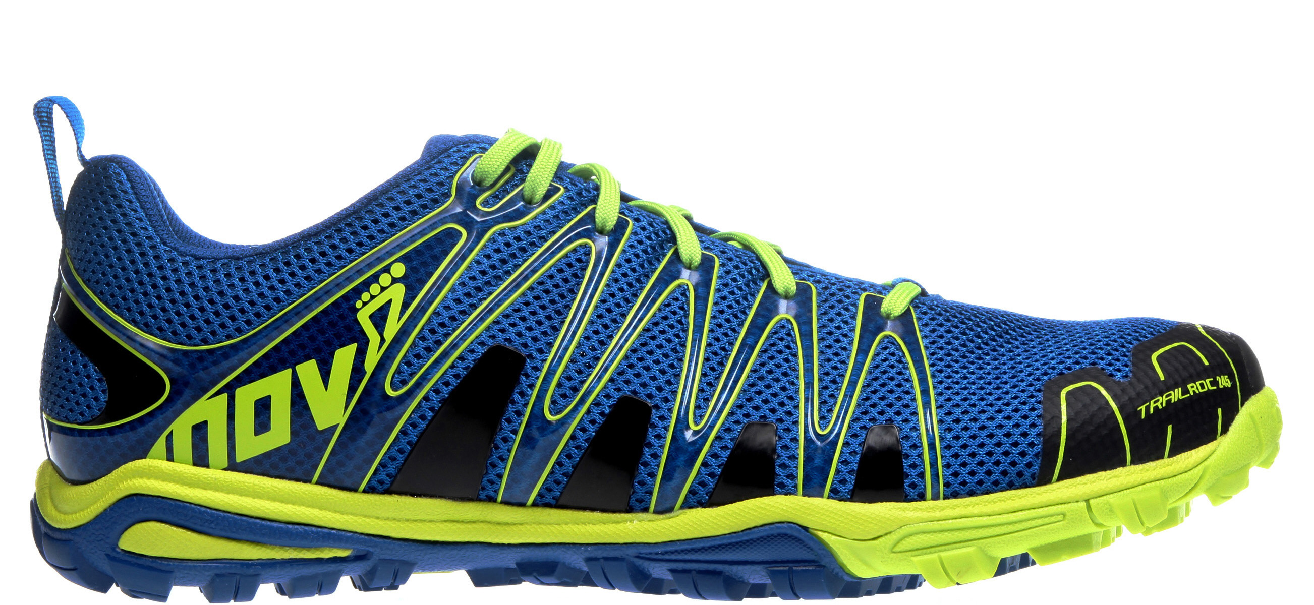 Exclusive Inov8 Junior Trailroc 5 K Trail Running Shoes  SS5
