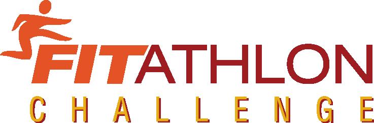 Fit-athlon