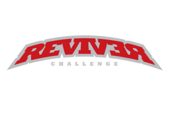 reviver-challenge_s345x230
