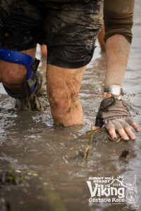 Viking OCR - May 2014 - 0419