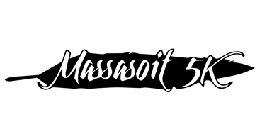 Massasoit5k