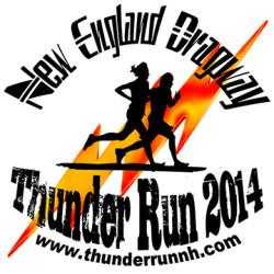 thunder_logo-e1390401319397