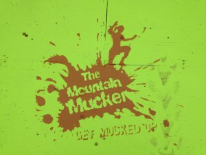 Mountain Mucker Logo