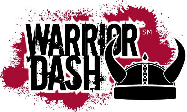 WarriorDash_Logo