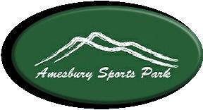 amesburysportparkroundlogo