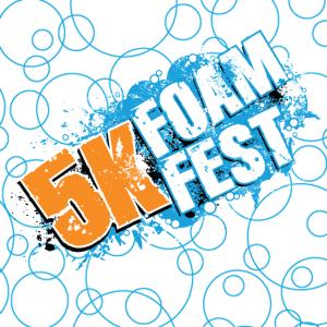 foamfest5k
