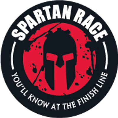Spartan Race Shoes Review