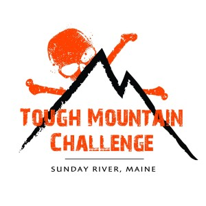 Tough Mountain Challenge logo