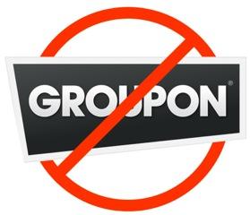 bad-groupon