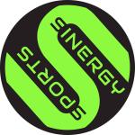Sinergy Sports