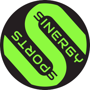 sinergytransparent