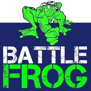 BattleFrogSeriesLogo