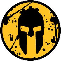 icon-team-relay