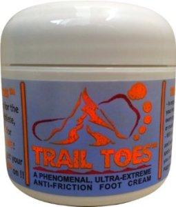 trailtoes