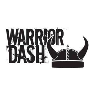 warriordash