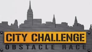 City-Challenge-Hoboken-Obstacle-Course-October-2013