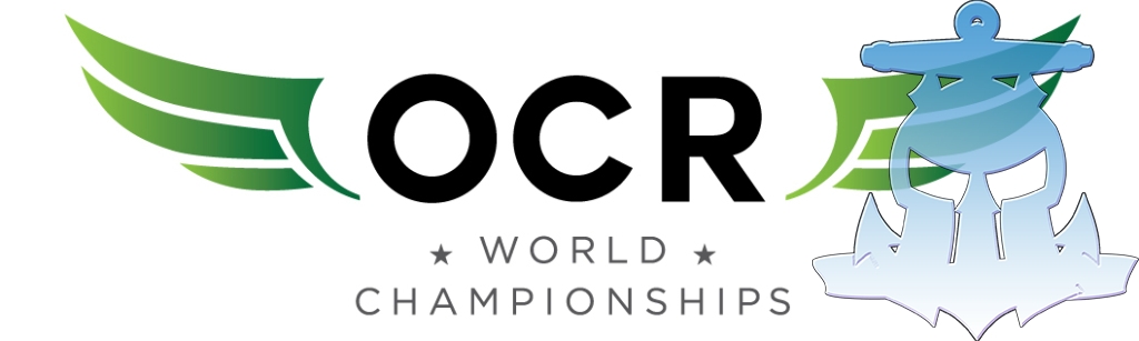 OCR_WC_DISPLAY500-01-Racelocal-1024x307