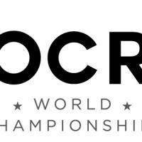 OCR_WC_DISPLAY500-01 copy