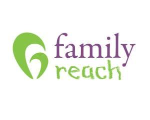 familyreach