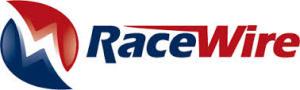 racewire